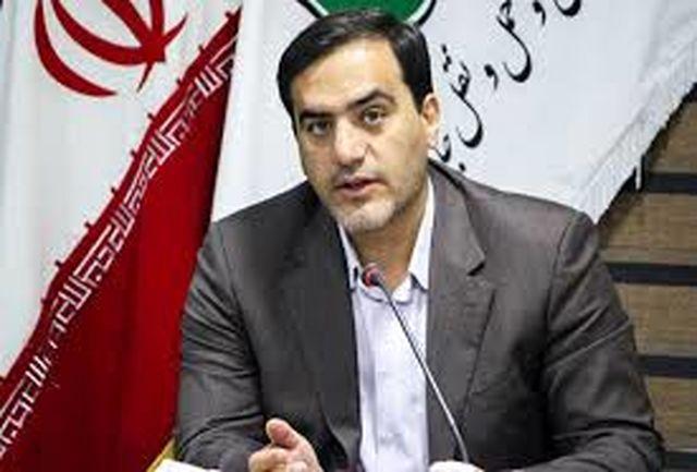 اصفهان پایلوت طرح مطالعات جامع مجتمعهای بین راهی کشور شد