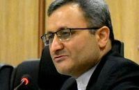 ۲۶۳۵ نفر در پنج روز گذشته برای انتخابات شوراهای اسلامی روستا و عشایر در استان ثبت نام کردند