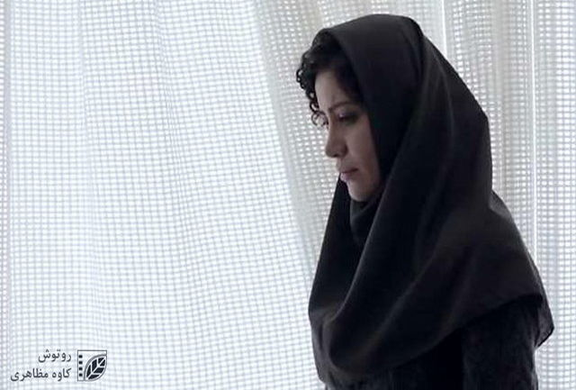 فیلم کوتاه ایرانی به رقابت اولیه اسکار راه یافت