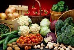 برای صاف شدن شکم چه خوراکی هایی بخوریم