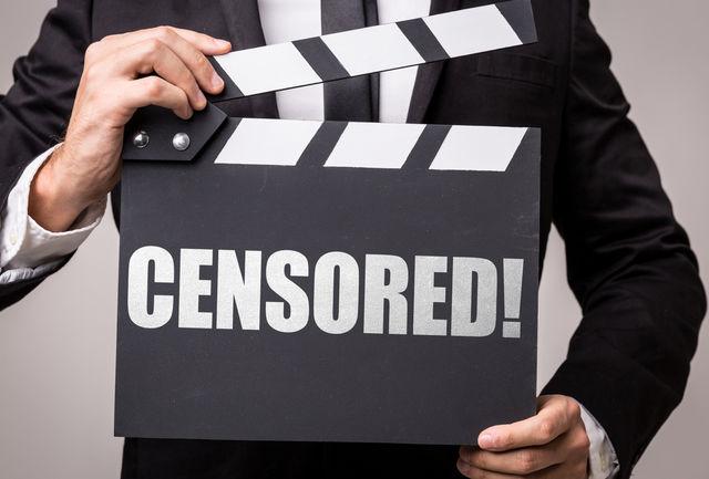 سانسور سلیقهای و رواج خودسانسوری در سینما و تلویزیون