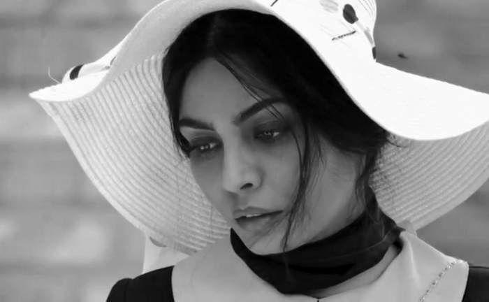 «پسرکشی» فیلمی متفاوت در کارنامه محمدهادی کریمی