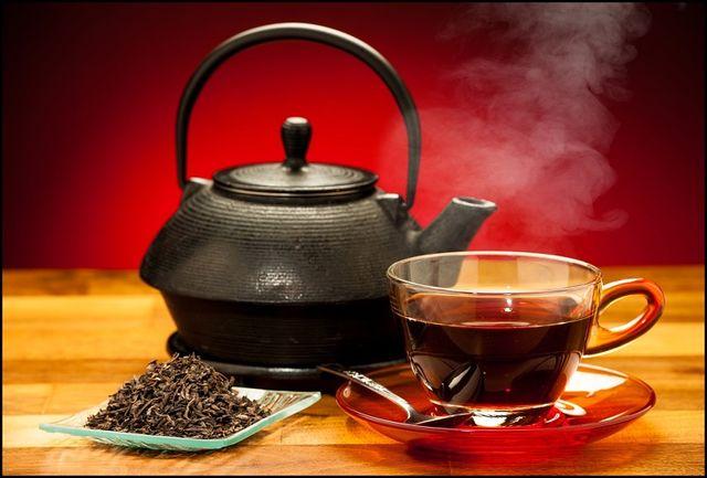 قهوه و چای پررنگ در زمان امتحانات؛ ممنوع!