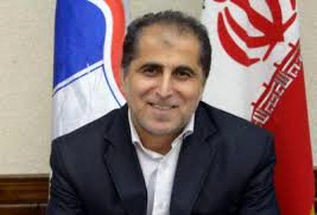 خطوط هوایی ایران نیز به اینترنت وایفای مجهز میشوند