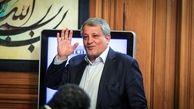 نظر مثبت رئیس جمهور برای کمک دولت به شهرداری