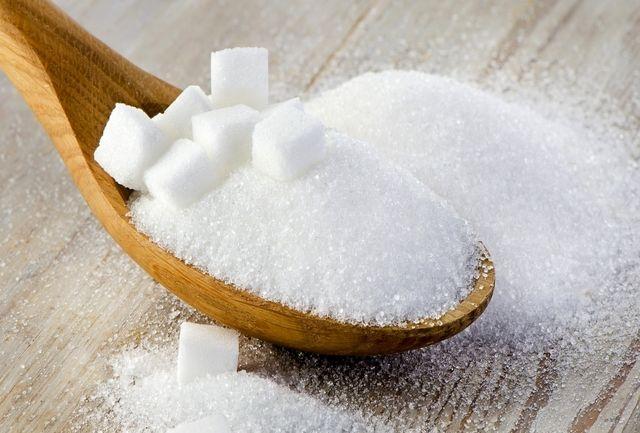 تعیین حداکثر قیمت تحویل شکر سفید تولید داخل درب کارخانه