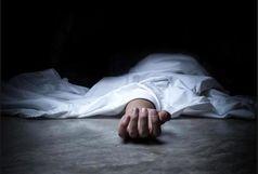 مرگ کودک ۸ساله تهرانی بخاطر سرکشیدن شربت متادون!