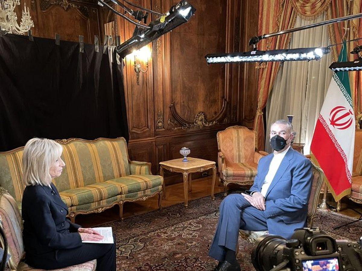 هرگونه حمله علیه ایران با پاسخی سریع و بدون تعلل مواجه خواهد شد/ پرونده ترور شهید سلیمانی مفتوح است