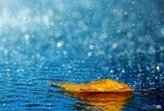 ادامه سامانه بارشی در استان ایلام
