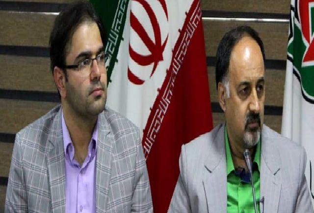 بازگشت 70 درصد زوار اصفهانی از مرز مهران در سال گذشته