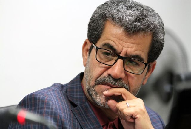 زیان نبود ایران در استانبول
