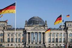 نرخ بیکاری آلمان بالا باقی ماند