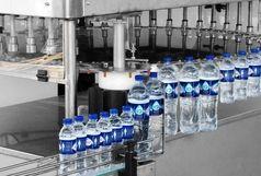 صدور مجوز اولین آب آشامیدنی بستهبندی در ایلام