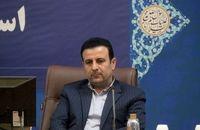 مقدمات انتخابات شوراهای اسلامی فراهم شده است