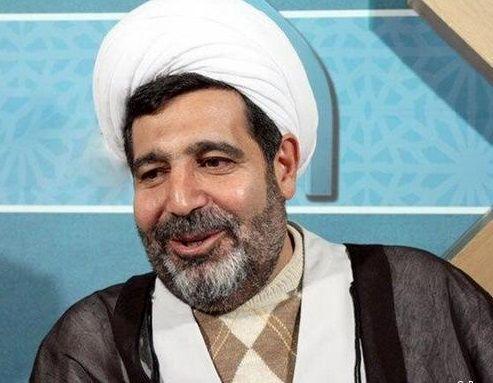 اظهارات جالب و تازه وکیل قاضی منصوری