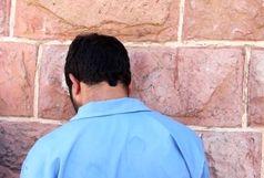 سارق 40 پراید دستگیر شد