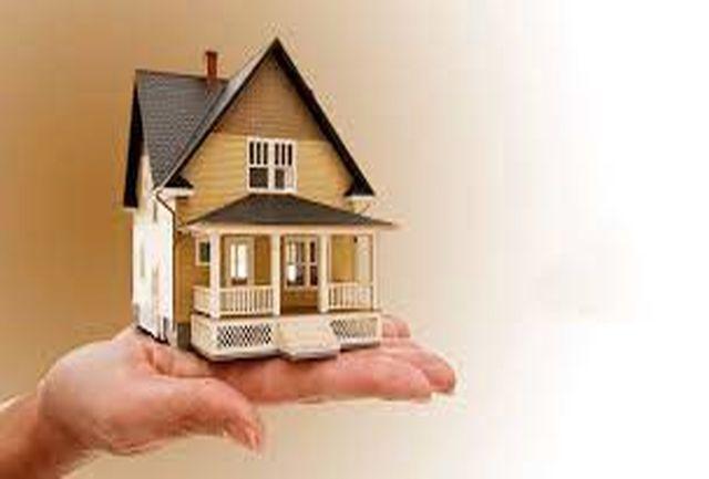 صاحب خانهها حق دارند چقدر اجاره  ها را بالا ببرند؟