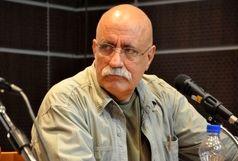 ممنوعیت چاپ مطبوعات مانع فعالیت ژورنالیستی رسانهها نیست
