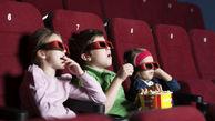 سینمای کودک را جدی بگیرید!