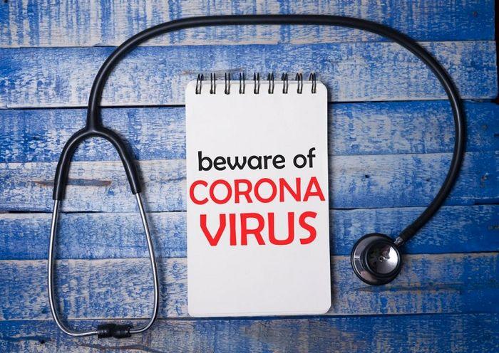 مواردی جدید که اکنون باید درباره ویروس کرونا بدانید