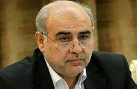 ۲۰ کاندیدای یازدهمین دوره انتخابات مجلس در کرمانشاه انصراف دادهاند!