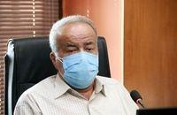 آموزش کارکنان شهرداری بوشهر نیازمند توجه بیشتر است