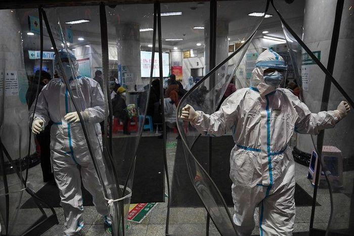 بالاخره واکسن کرونا چه زمانی تولید میشود؟