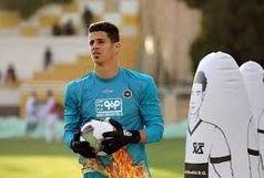 پیام نیازمند و محمد محبی به اردوی تیم ملی پیوستند
