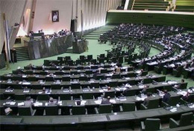 دولت مکلف به پرداخت حقوق بازنشستگی به روستاییان و عشایر با سابقه 9 سال حق بیمه شد