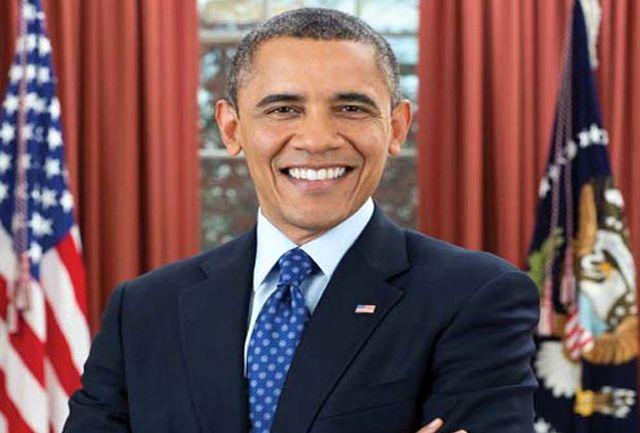 اوباما برای انتخابات ۲۰۲۰ دست به کار شد