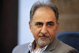 واکنش شهردار تهران به شکایت ناجا