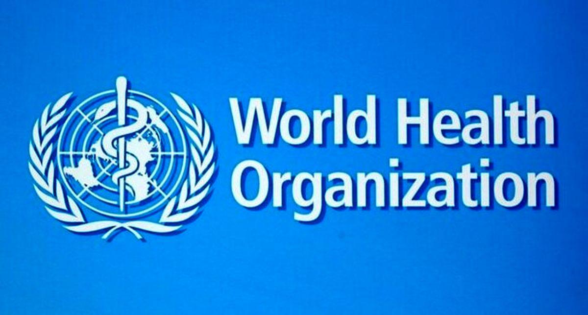 سازمان بهداشت جهانی مزایای واکسنهای «mRNA» را بیشتر از خطرات آنها دانست