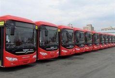 کاهش ۷۰ درصدی مسافران ناوگان حملونقل عمومی در قم