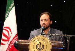 پیام تبریک مدیر کل ورزش و جوانان قم به دبیر جدید سازمان لیگ برتر فوتبال کشور