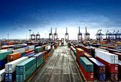 چگونگی فروش ارز حاصل از صادرات مشخص شد