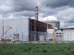 جزئیات مانور مرصاد 2 در منطقه هستهای اصفهان