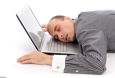 احساس خستگی، نشانه یک بیماری خطرناک است