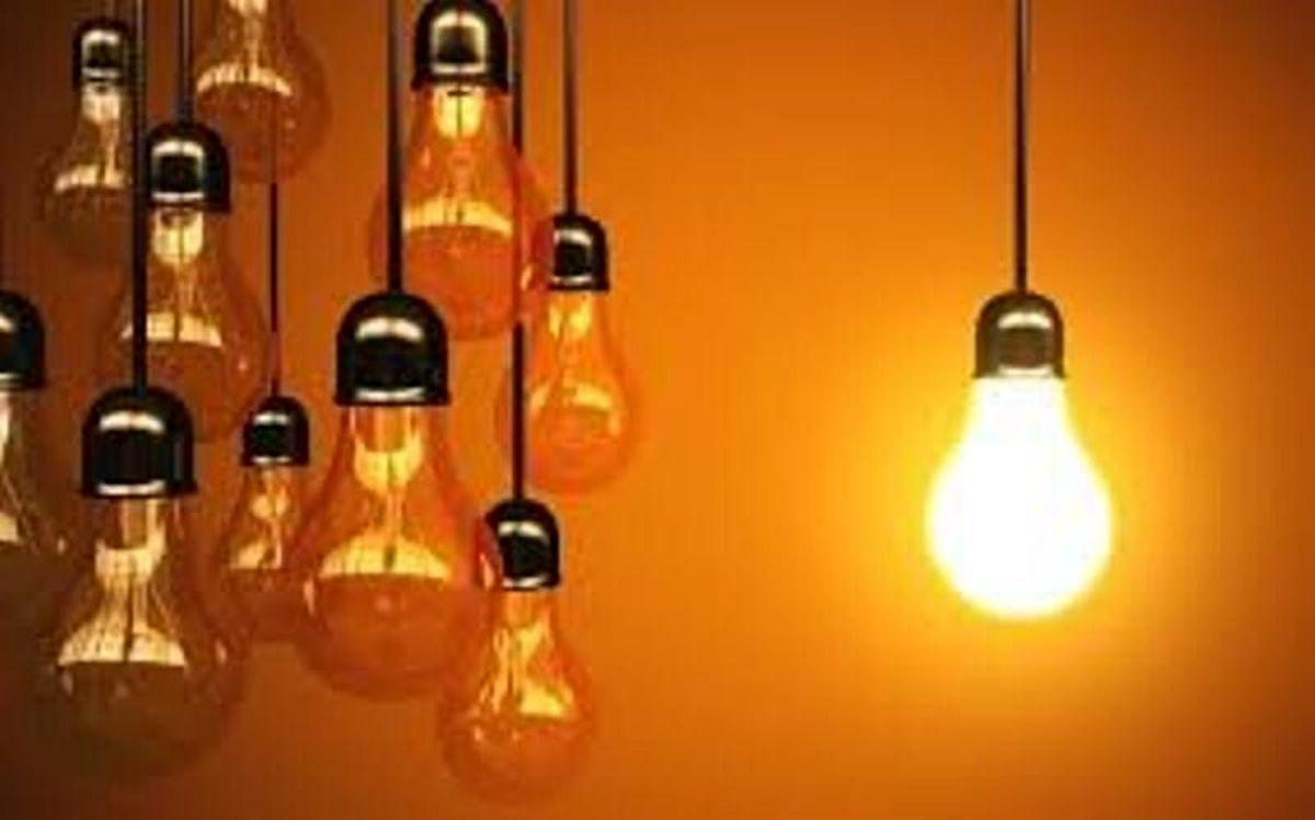 """دستورالعمل """"نهضت مردمی صرفهجویی در مصرف برق ابلاغ شد"""