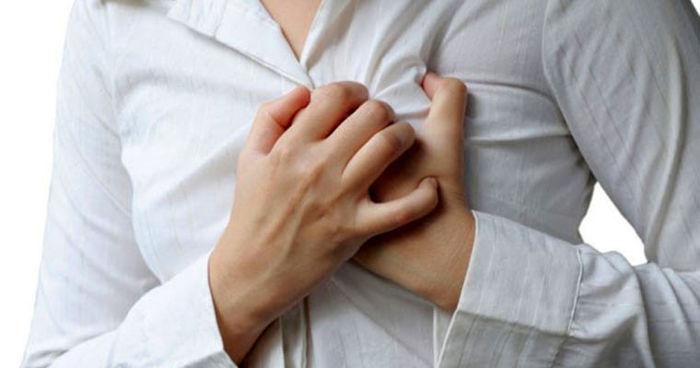 مشاغلی که سلامت قلب زنان را به خطر می اندازد