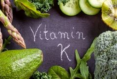 آیا ویتامین K در برابر کرونا نقش محافظتی دارد؟