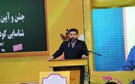 شناسایی و جذب ۶ هزار کودک بازمانده از تحصیل خوزستانی در طول ۳ سال/ کاهش ضریب بازماندگی از تحصیل خوزستان از ۲/۱۴ به ۱/۹ درصد/ وظیفه سنگین سمن ها در جذب مشارکت خانواده ها و ایجاد عدالت آموزشی