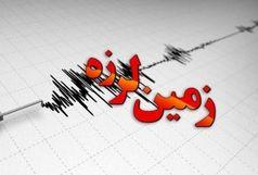 سردشت خوزستان لرزید/خسارتی گزارش نشده است