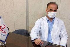 افتتاح بخش تخصصی رادیولوژی و سونوگرافی در درمانگاه شبانه روزی دی