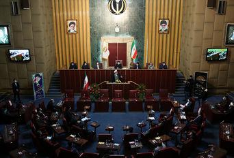 سی و هشتمین اجلاس شورای عالی استان ها
