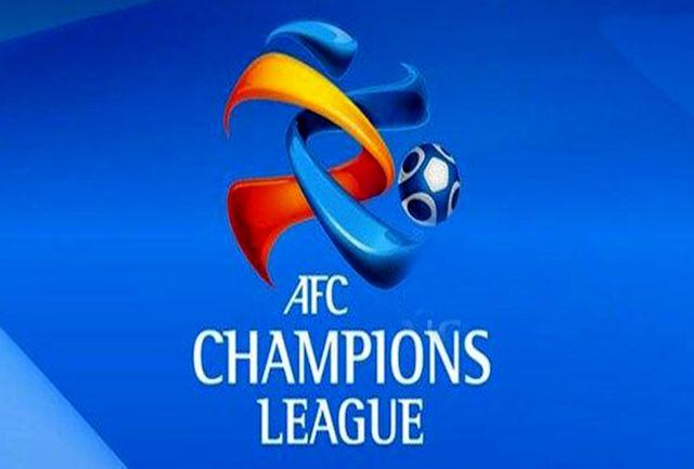 موفقیت قطر در میزبانی از شرقیها و فینال آسیا بدون یک کرونایی