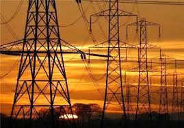 رکورد مصرف برق آذربایجان غربی شکسته شد