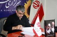 دوره های آموزشی برای فعالان رسانه استان زنجان
