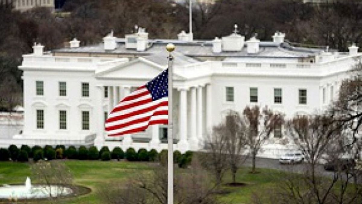 ابراز نگرانی کاخ سفید از افزایش قیمت نفت