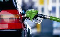 با این تکنیکهای عجیب مصرف بنزین خودرو را کاهش دهید!