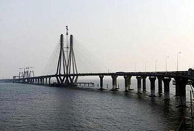 پروژه آزاد راه دریا - خشکی به زودی اجرایی میشود